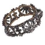 Antique-Jewellery-Berlin-Verlobungsringe-Eheringe-Antikschmuck-Fachgeschäft-in-Berlin-Mitte-Photo-©-2018-Antique-Jewellery-Berlin-Antike-Verlobungsringe-1607
