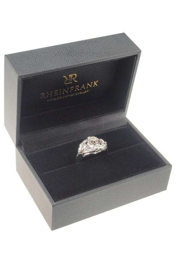 Verlobungsring-837-Ringbox