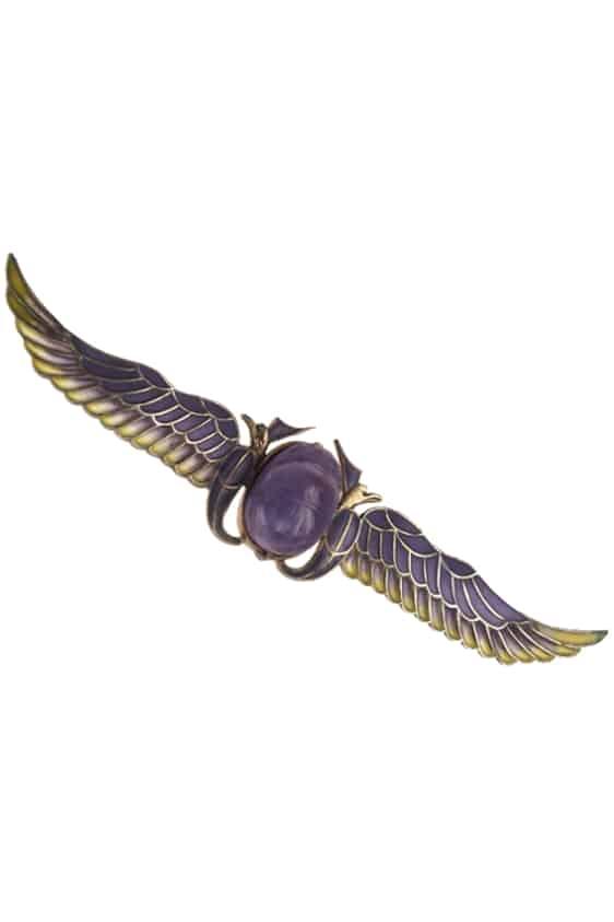 antike-Brosche-1303a