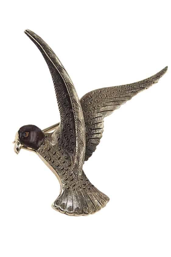 antike-Tierbrosche-1624a
