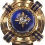antiker-Armreif-1093a