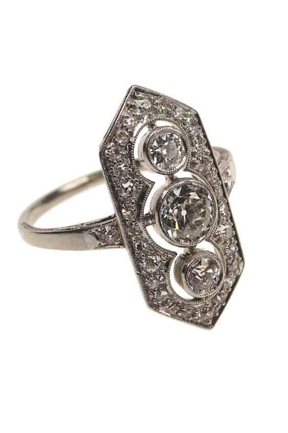 antiker-Diamantring-12a
