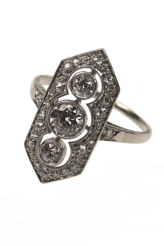 antiker-Diamantring-12b