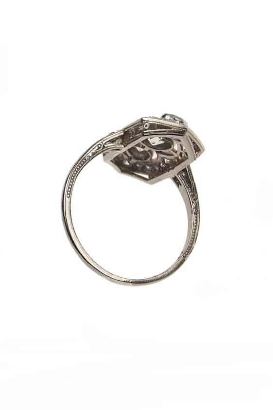 antiker-Diamantring-12c