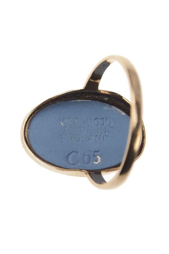 antiker-Keramikring-1018b