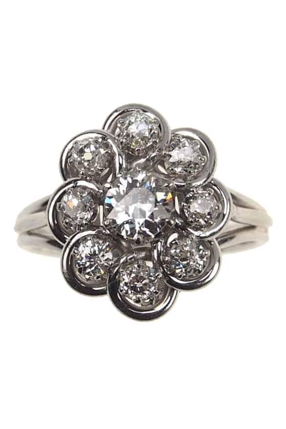 antiker-Ring-1567