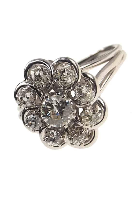 antiker-Ring-1567a