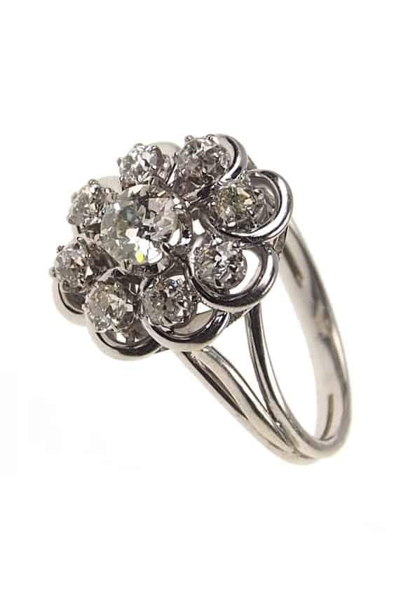 antiker-Ring-1567b