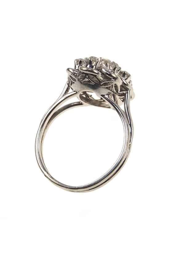 antiker-Ring-1567c