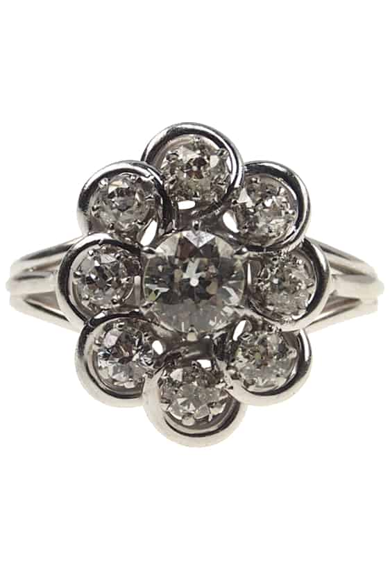 antiker-Ring-1567d
