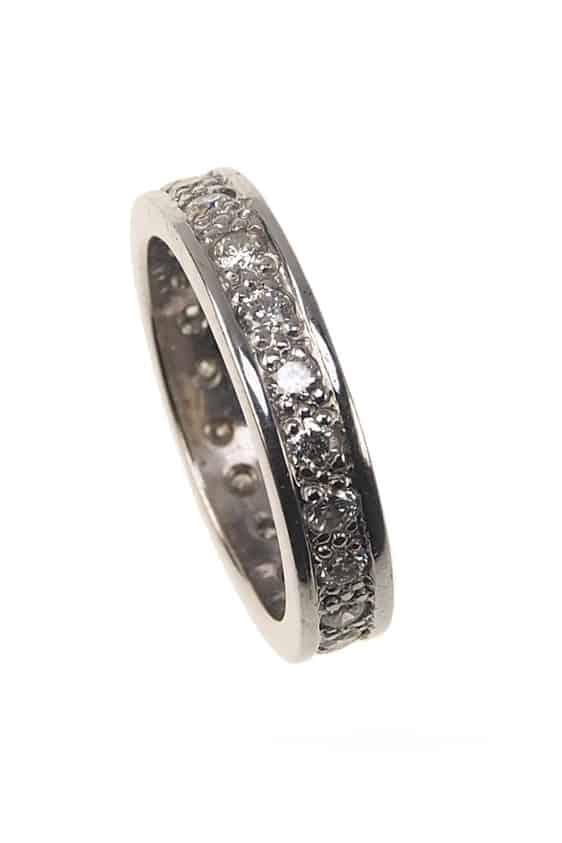 antiker-Ring-562