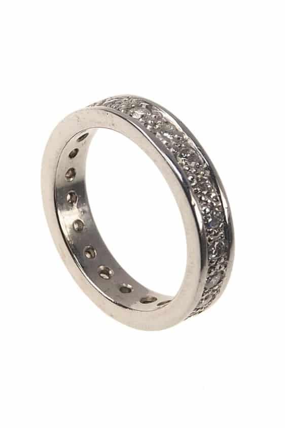 antiker-Ring-562a