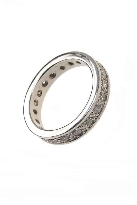 antiker-Ring-562c