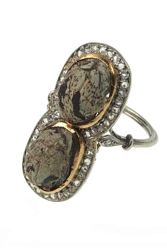 antiker-Ring-851b