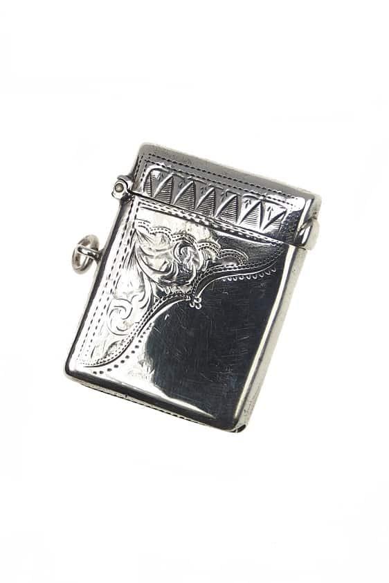 antiker-Silberanhänger-1608