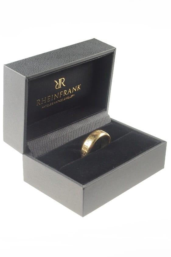 antiker-Verlobungsring-364-Ringbox