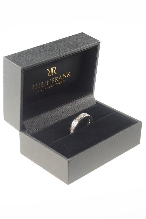 antiker-Verlobungsring-562-Ringbox