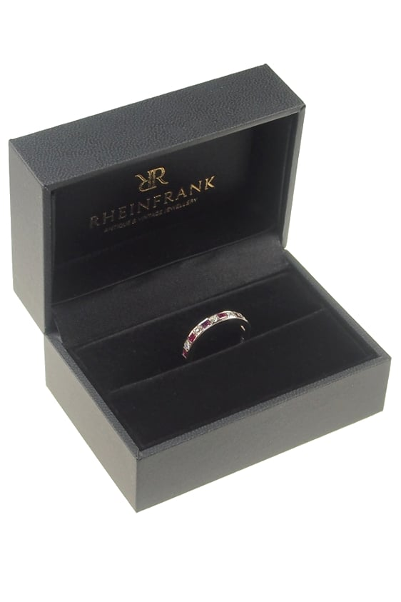 antiker-Verlobungsring-853-Ringbox