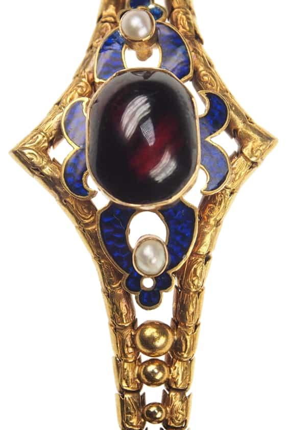 antikes-Armband-1164b