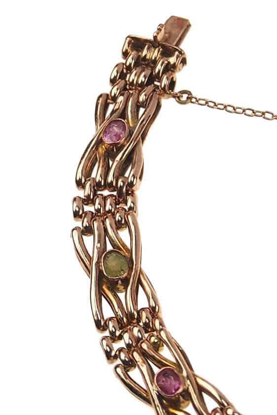 antikes-Armband-1635b