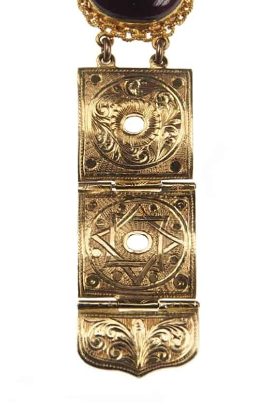 antikes-Armband-294a