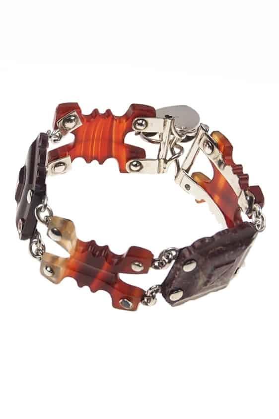 antikes-Armband-556b