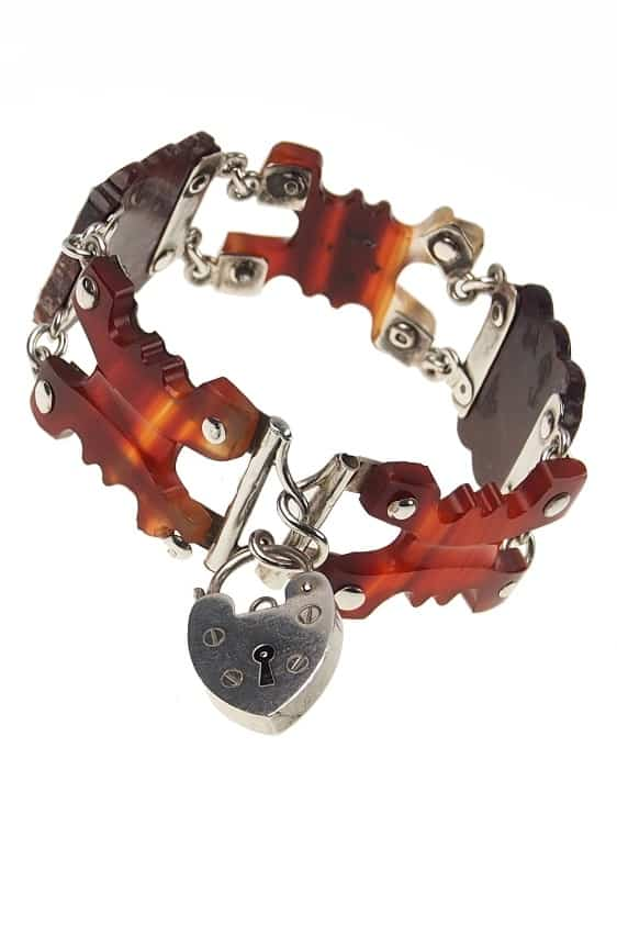 antikes-Armband-556c