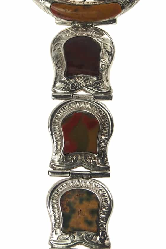 antikes-Armband-645a