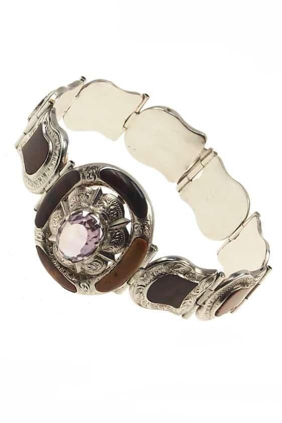 antikes-Armband-645e