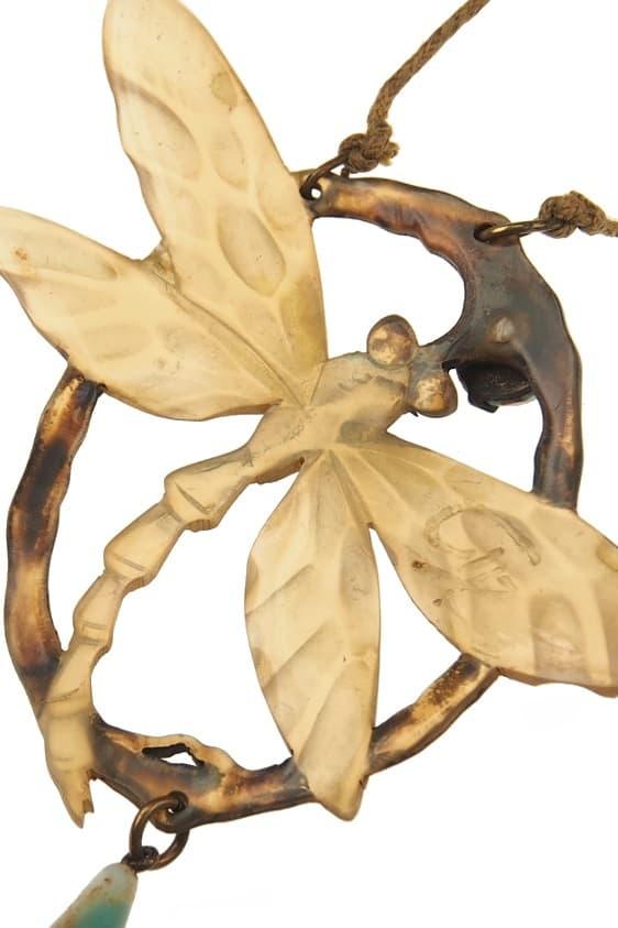 antikes-Horncollier-Art-nouveau-392f