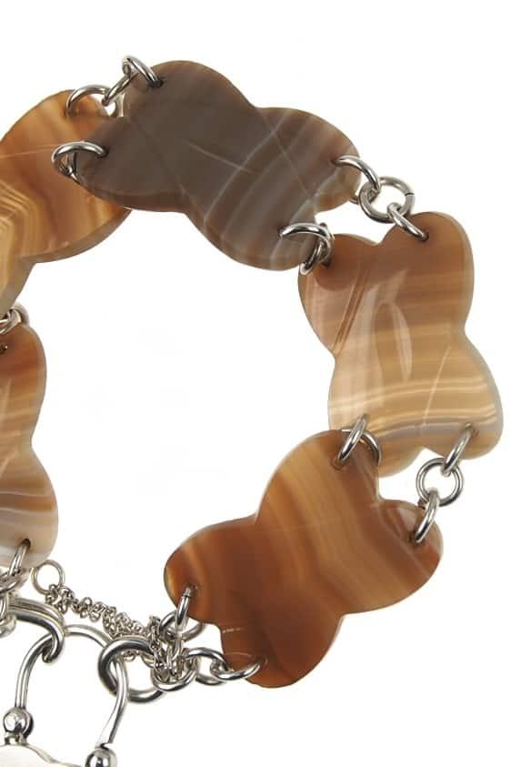 antikes-Pebbles-Armband-1654a