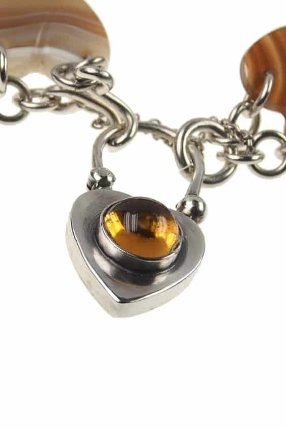 antikes-Pebbles-Armband-1654c