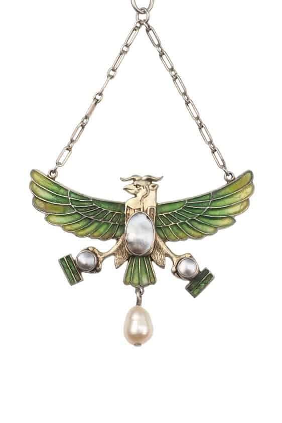 Antique-Jewellery-Berlin-Verlobungsringe-Eheringe-Antikschmuck-Fachgeschäft-in-Berlin-Mitte-Photo-©-2019-Antique-Jewellery-Berlin-Antike-Verlobungsringe-1585