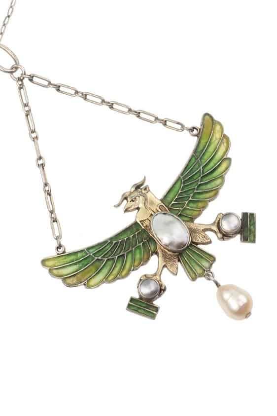 Antique-Jewellery-Berlin-Verlobungsringe-Eheringe-Antikschmuck-Fachgeschäft-in-Berlin-Mitte-Photo-©-2019-Antique-Jewellery-Berlin-Antike-Verlobungsringe-1585a