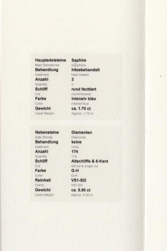 0903-Zertifikat2