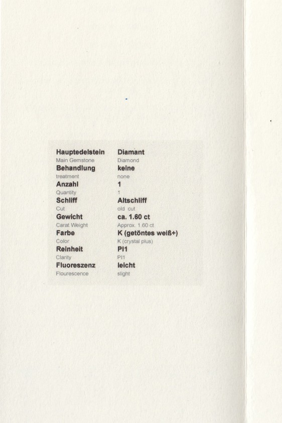 1784-Zertifikat3