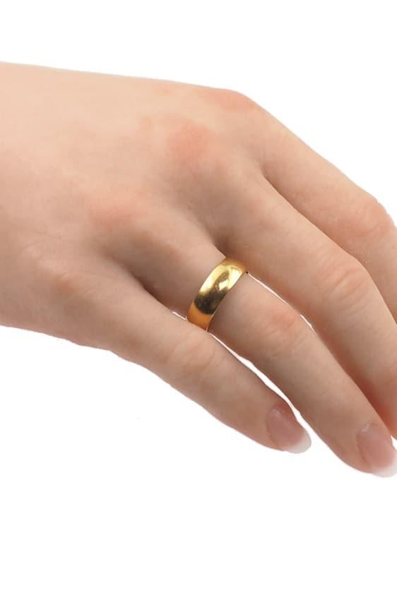 2437-Hand