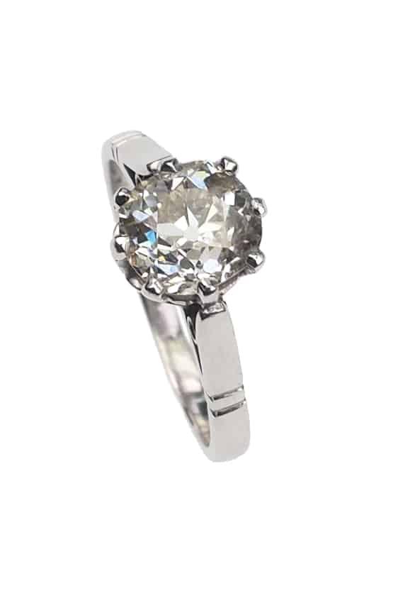 antiker-Diamantring-1784