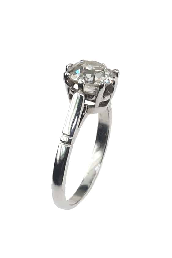 antiker-Diamantring-1784a