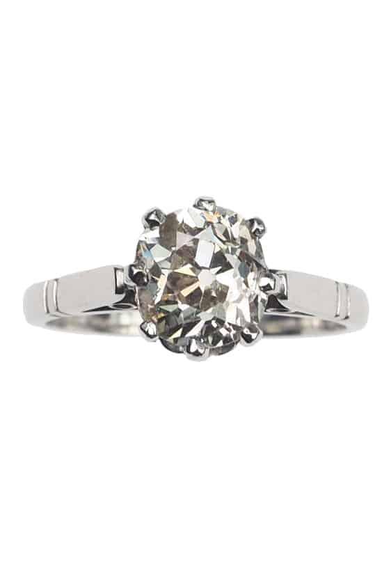 antiker-Diamantring-1784b
