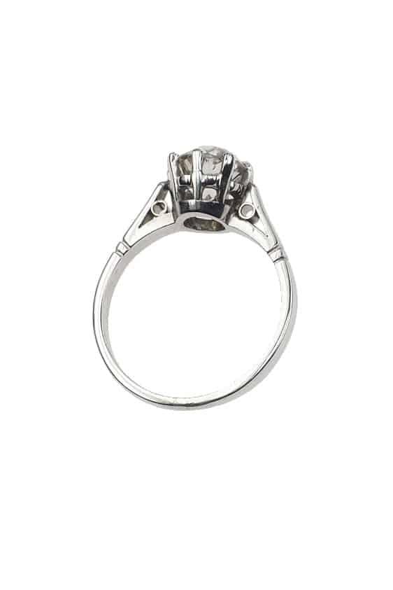 antiker-Diamantring-1784c