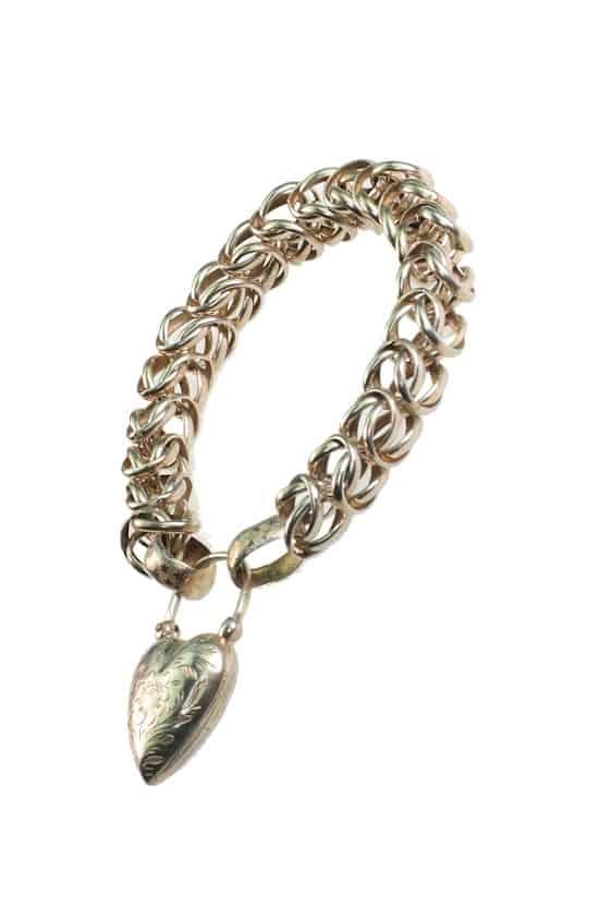 antike-Silberarmbänder-2373a