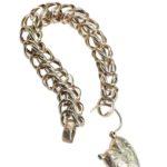 antike-Silberarmbänder-2373b