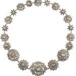 antike-Diamantcolliers-Berlin-0760