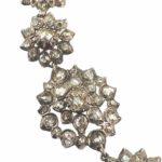 antike-Diamantcolliers-Berlin-0760b