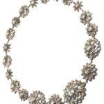 antike-Diamantcolliers-Berlin-0760c