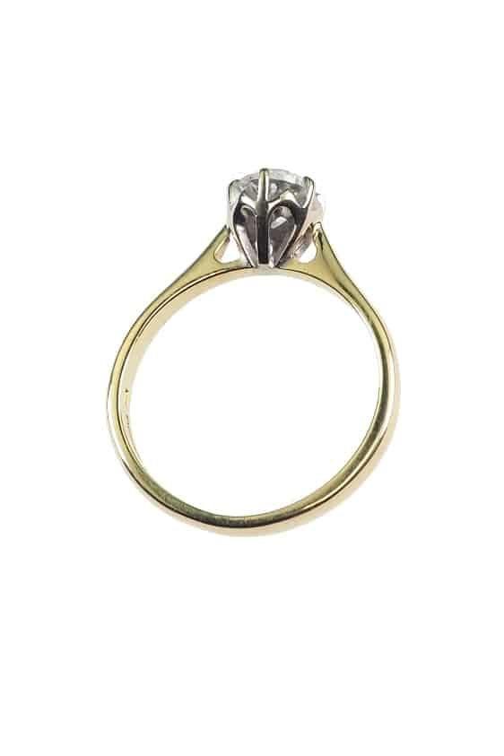 antike-Diamantringe-Berlin-2069c