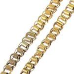 Antikschmuck-Goldcolliers-Berlin-3083d