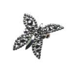antike-Stahlbroschen-Tiermotive-0614a