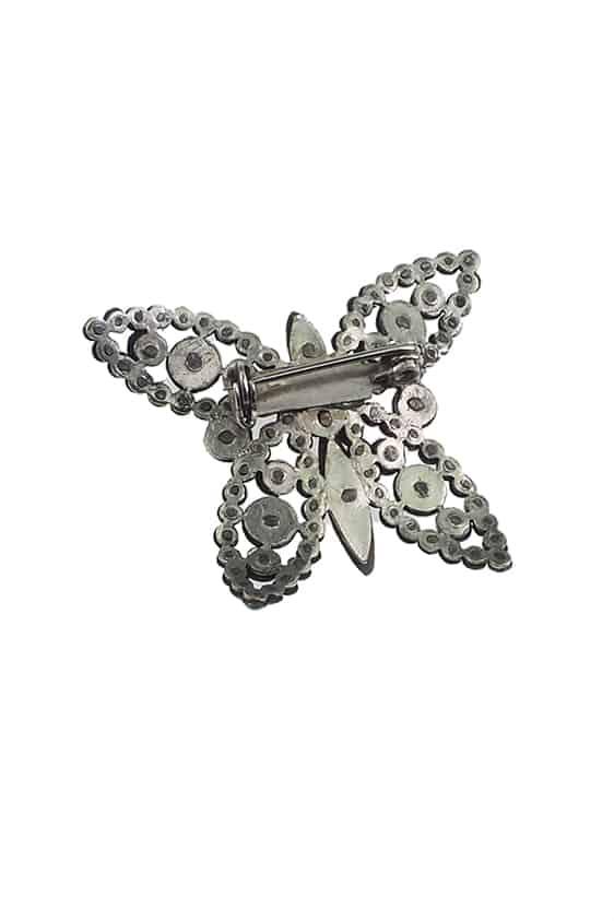 antike-Stahlbroschen-Tiermotive-0614b